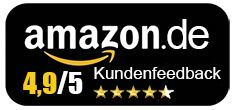 Kundenfeedback Amazon