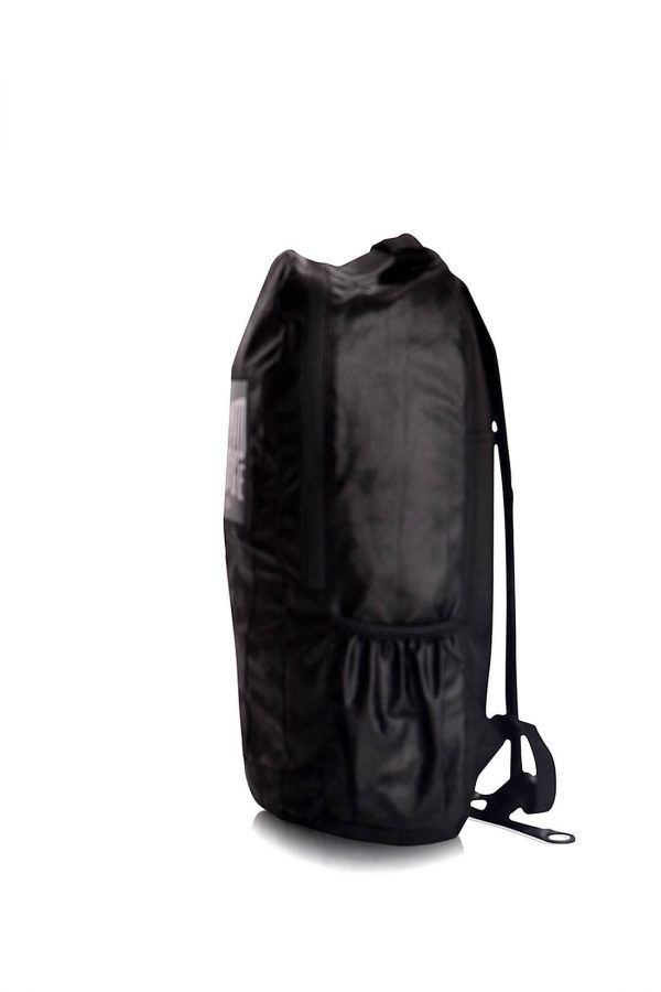 rucksaecke mit led licht tokyoto-luggage CAMOUFLAGE 6