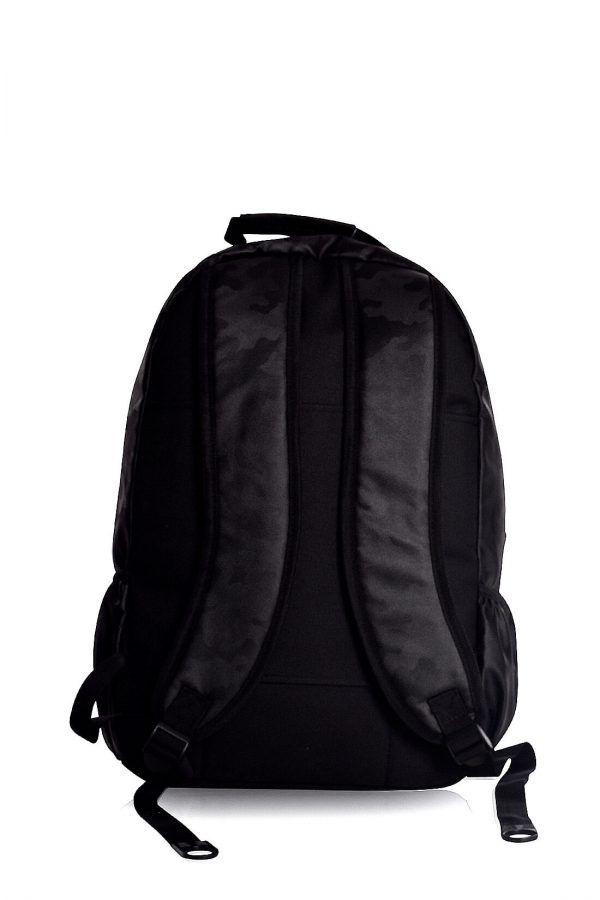 rucksaecke mit led licht tokyoto-luggage CAMOUFLAGE 8