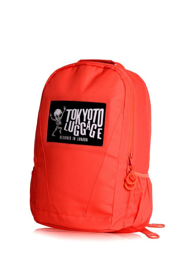 rucksaecke mit led licht tokyoto-luggage CORAL 3