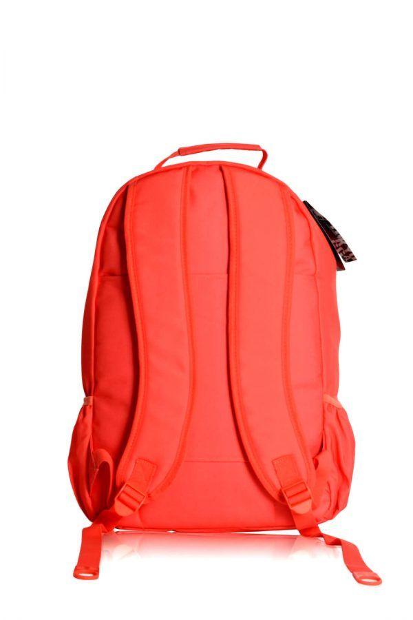 rucksaecke mit led licht tokyoto-luggage CORAL 6