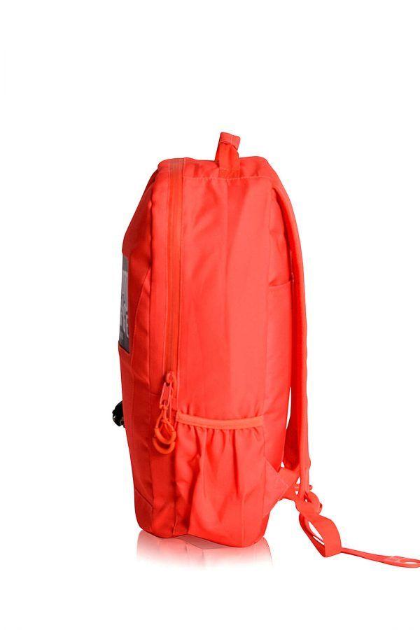 rucksaecke mit led licht tokyoto-luggage CORAL 7